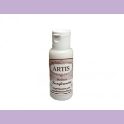 Medium Transferencias Artis 60 ml