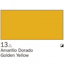 Textile color Vallejo Amarillo Dorado